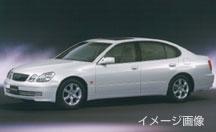 福生市横田基地内での車の鍵トラブル