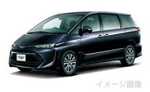 福生市武蔵野台での車の鍵トラブル